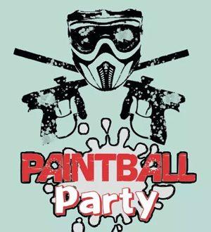 Paintball, Koh Samui