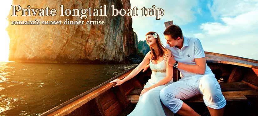 romantic-boat-tour2