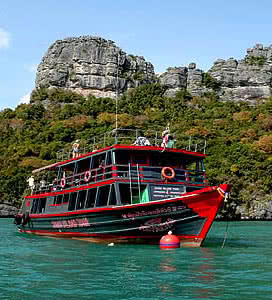 samui_island_tour_boat
